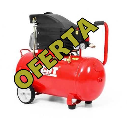 mejores compresores de aire Onemag