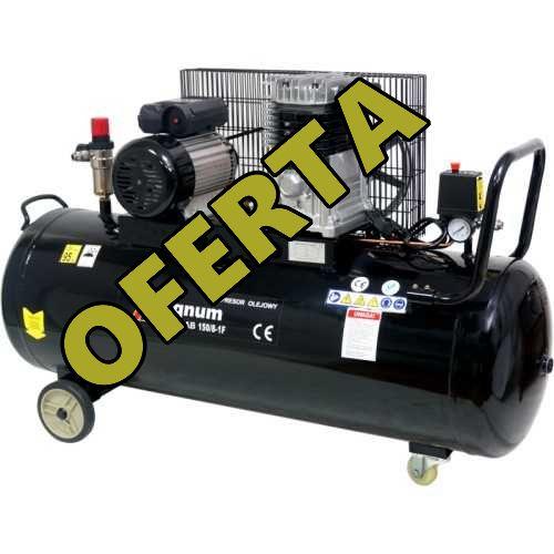 mejores compresores de aire compacto