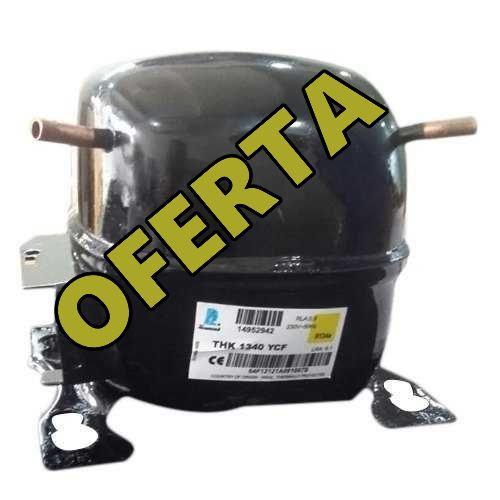 mejores compresores de aire domestico
