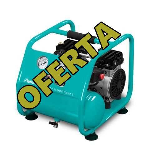 mejores compresores de aire gasoil