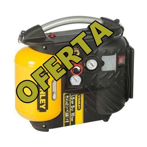 mejores compresores de aire hidraulico