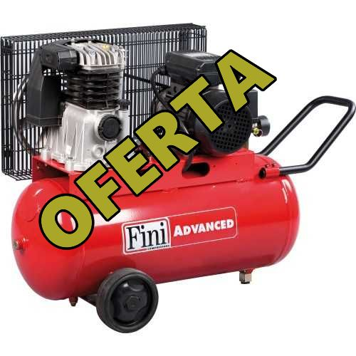 mejores compresores de aire industrial de tornillo