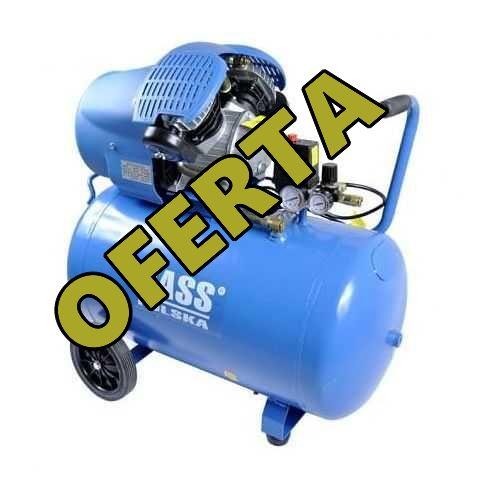 mejores compresores de aire makita