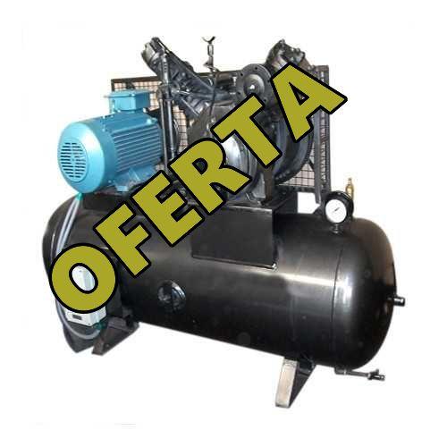 mejores compresores de aire metabo