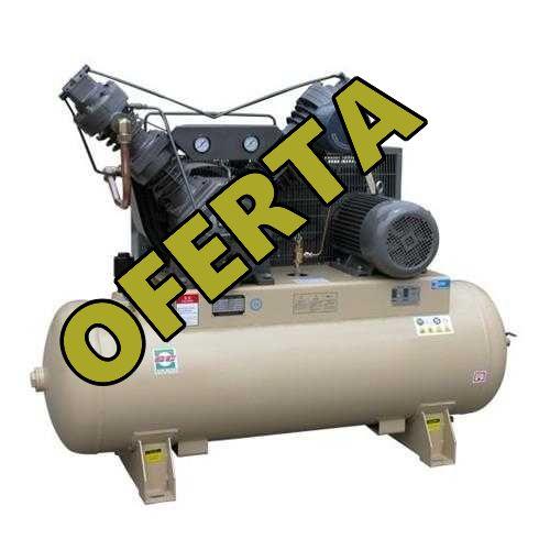 mejores compresores de aire monofasico