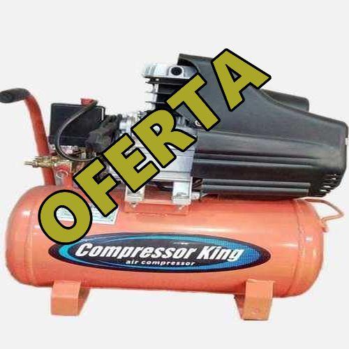 mejores compresores de aire para moto