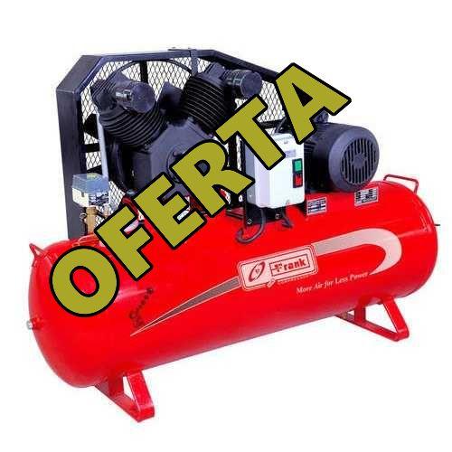 mejores compresores de aire para taller