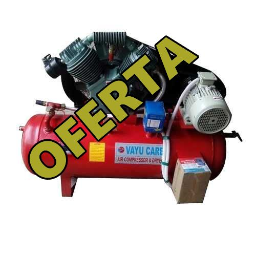 mejores compresores de aire recargable