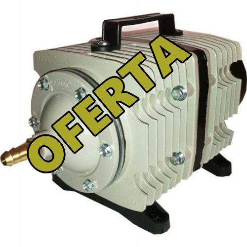 mejores compresores de aire remolcable