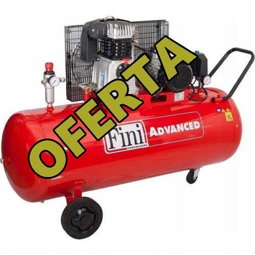 mejores compresores de aire sin aceite