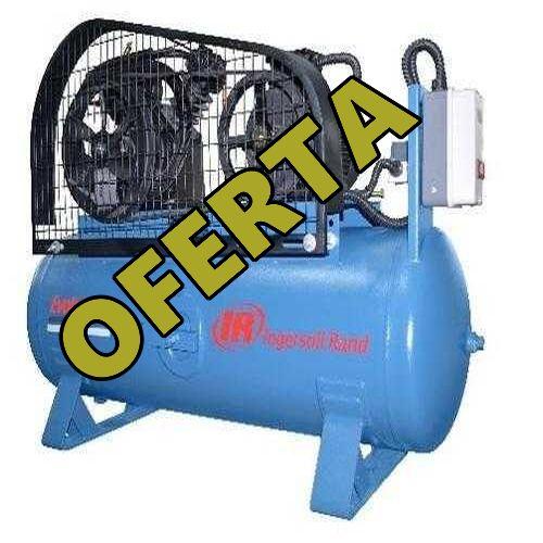 mejores compresores de aire soplador