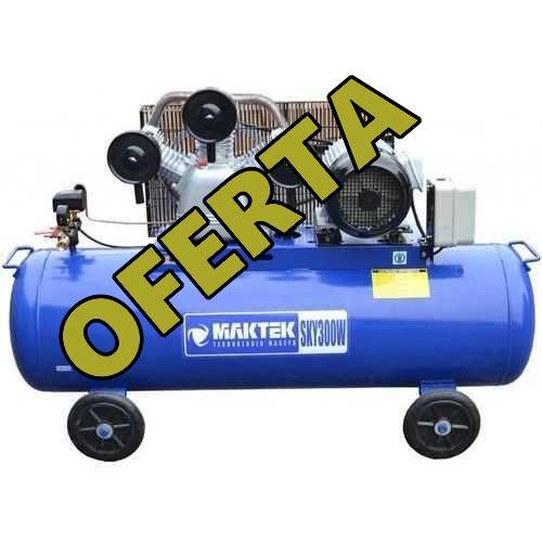 mejores compresores de aire vertical aeg